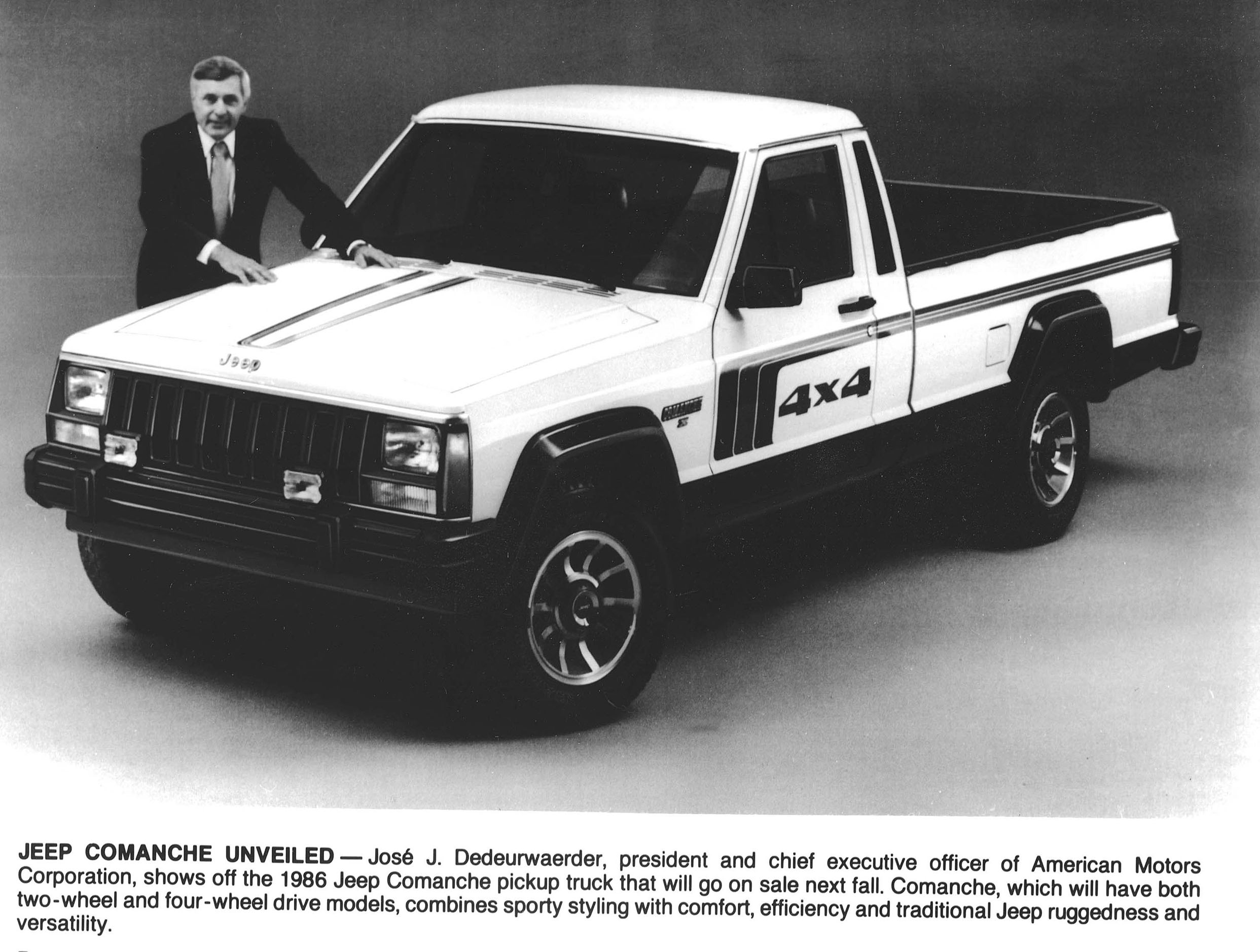 1986-Jeep-Comanche-BIG.jpg