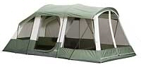 Coleman Camping Products