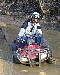 Shoei V-Moto Helmet
