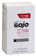 GOJO Cleaner