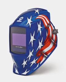 Miller Digital Elite Welding Helmet