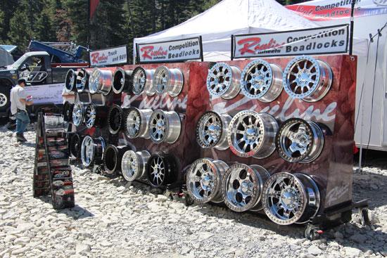 raceline-wheels-cantina