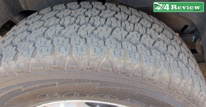 wrangler-all-terrain-tread-tire