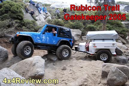rubicon-gatekeeper