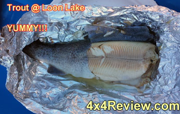 trout-loon-lake