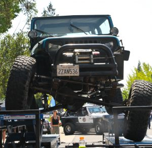 jeep-flex-trailer