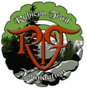 rubicon-trail-foundation